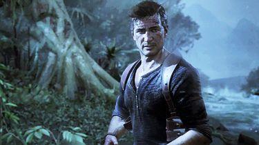 Sony rozdaje darmowe gry amerykańskim ofiarom ataku z 2011 roku