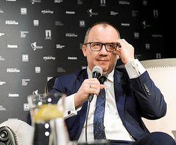 Andrzej Duda ułaskawi Jana Śpiewaka? RPO komentuje
