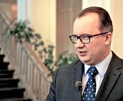 Kielce. Bogdan Wenta zakazał Marszu Równości. Adam Bodnar skarży do sądu