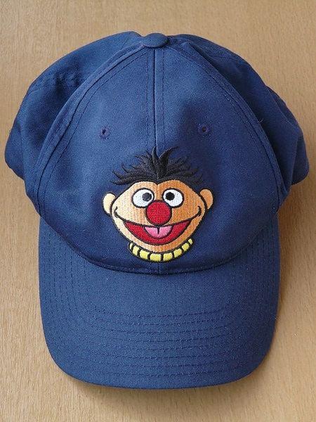 Nie zapominaj o czapce