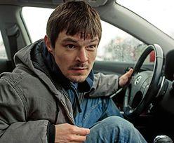 Dawid Ogrodnik jednym z najlepszych aktorów w Europie