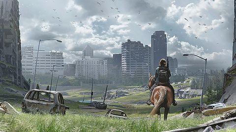 [Aktualizacja] The Last of Us 2 z grywalną wersją na PAX East