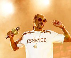 Snoop Dogg inwestuje ogromne pieniądze w Szwecji