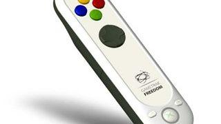 Gametrak Freedom, czyli Wiilot na Xboksa 360 i PS3