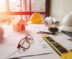 10 zasad funkcjonalnego projektu domu. Jak powinien wyglądać dobrze zaprojektowany dom?