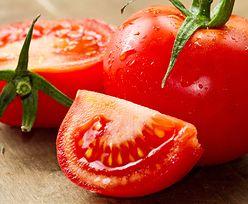 Niezwykły olej z nasion pomidora. Kosmetyk z kuchennej szafki