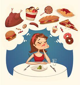 Cheat meal - co to jest, jak wpływa na organizm i na psychikę?