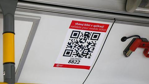 Warszawa chce się cyfryzować. I robi to kretyńsko