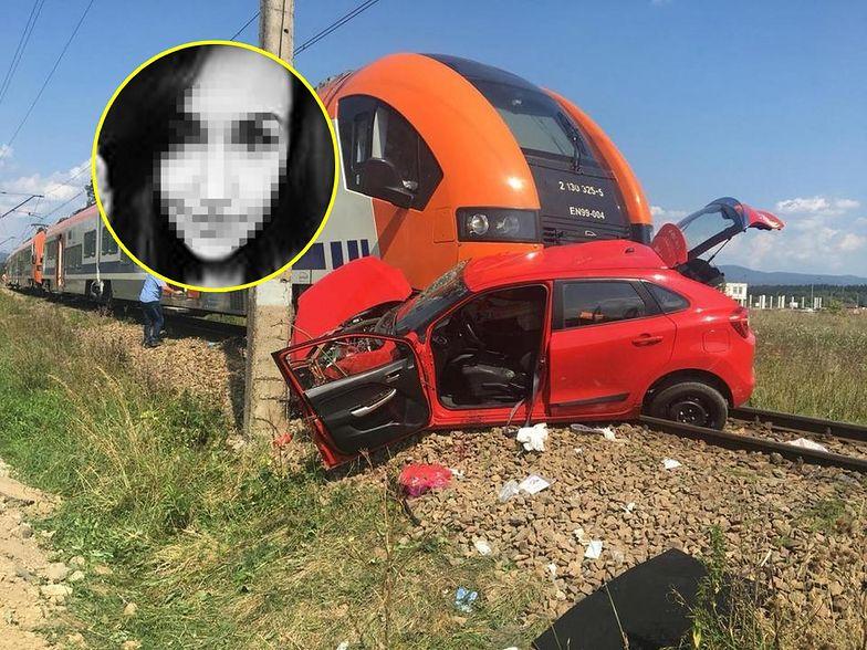 18-latka bardzo chciała mieć prawo jazdy. Zginęła podczas egzaminu. Ruszył proces