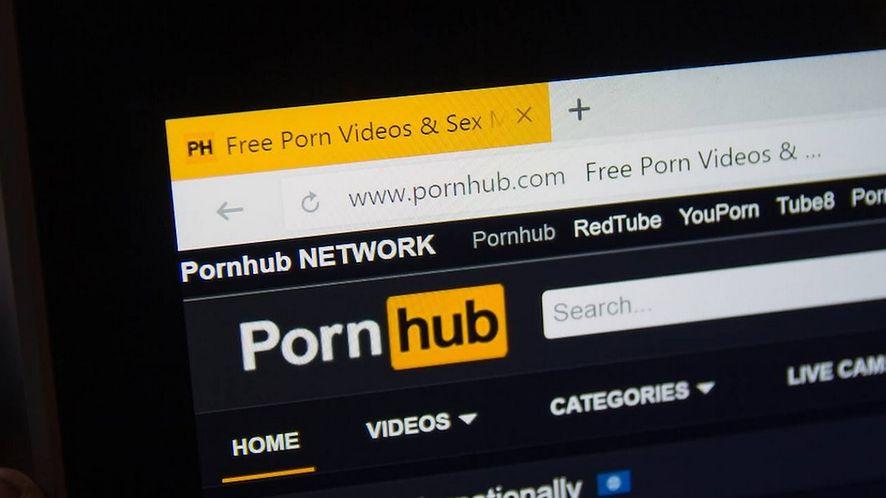 PornHub zakazany w Tajlandii. Mieszkańcy protestują i szukają sposobu na obejście cenzury