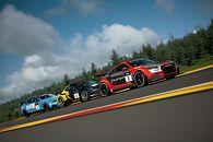 Gran Turismo 7 opóźnione. Trafi na rynek dopiero w 2022 roku - Premiera Gran Turismo 7 została przesunięta