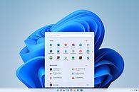 Burza nad Sun Valley, czyli o tym jak rozczarowuje Windows 11 - Nowy Start dla Windows?