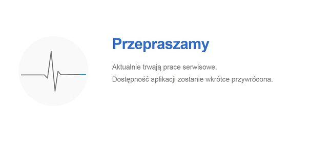 pacjent.gov.pl