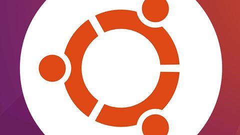 Użytkownicy chcą ikon na pulpicie. Ubuntu nie pójdzie w stronę czystej tapety