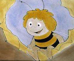 """Serialowa """"Pszczółka Maja"""" w trudnej sytuacji. Aktorka walczy z ciężką chorobą"""
