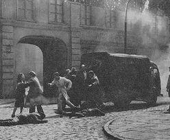 78 lat od akcji pod Arsenałem. Historyk chwali brawurę bohaterów