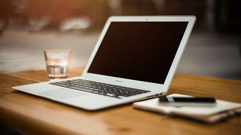 Apple Financial Services: sposób finansowania urządzeń Apple stworzony z myślą o firmach