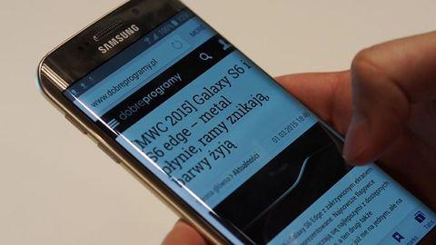 Wiemy, które smartfony Samsunga otrzymają aktualizację do nowego Androida