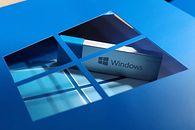 """Windows 10 20H2 działa w 40 proc. komputerów z """"dziesiątką"""" - Pendrive instalacyjny Windows 10"""