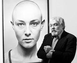 Zmarł prof. Wiesław Hudon. Miał 78 lat