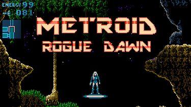 Prequel Metroida? Tylko z garażu fanów