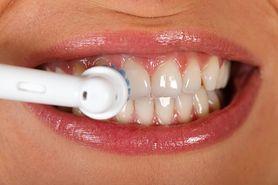 Skuteczne metody wybielania zębów
