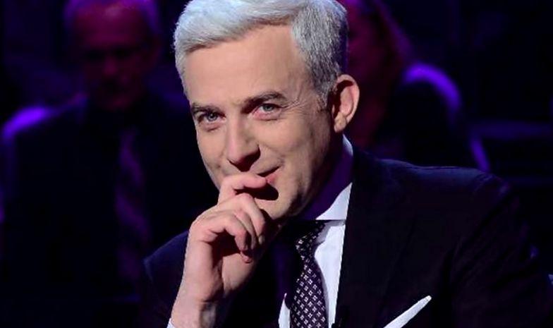 """Zaskoczenie uczestnika. W """"Milionerach"""" padło pytanie o Igę Świątek"""
