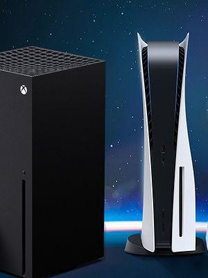 PS5 i Xbox Series X - czy będę mógł je odebrać w sklepie? Mamy komentarz Media Markt, Media Expert i Neonet