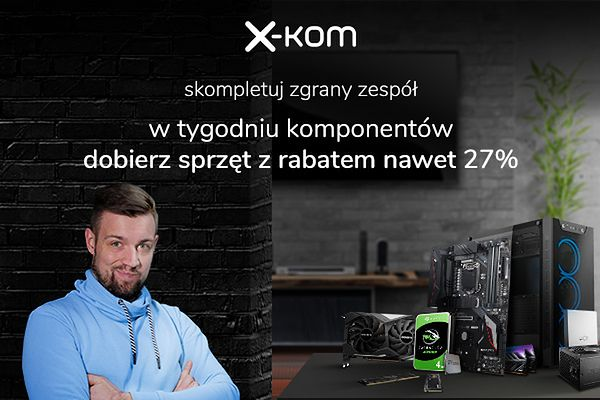 350838625208126868