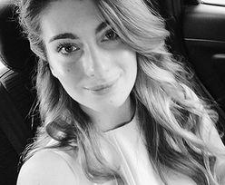 Tragedia w Moskwie. Nie żyje znana rosyjska seksuolog. Była gwiazdą TV