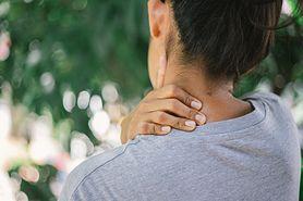 Spondyloartroza (zwyrodnienie kręgosłupa szyjnego) - przyczyny, objawy, leczenie