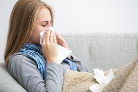 Jak alergik może sobie ulżyć?