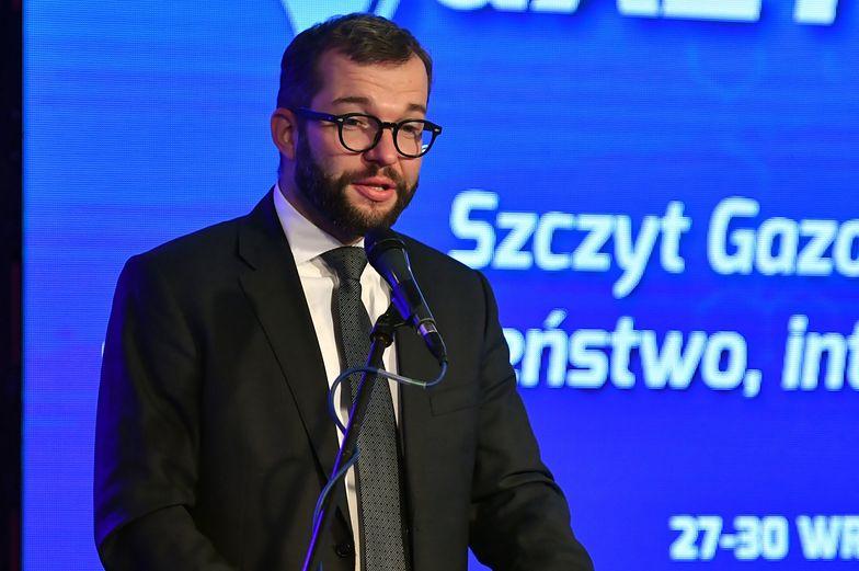 Nowy minister rolnictwa Grzegorz Puda pod lupą. Ma pokaźny majątek