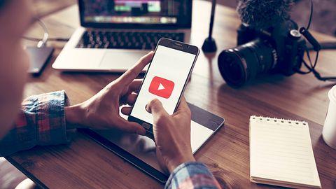 x-kom i inne znane kanały YouTube z banem na strumieniowanie. Powodem Apple