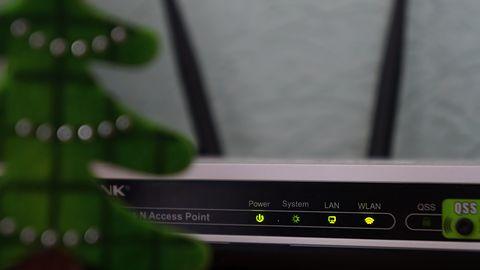 Większość domowych routerów posiada krytyczne luki. Producenci nie wdrażają aktualizacji