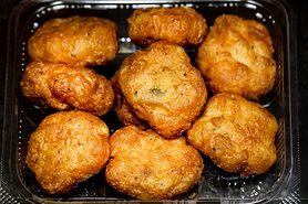 Przetworzone jedzenie może prowadzić do nieswoistego zapalenia jelit