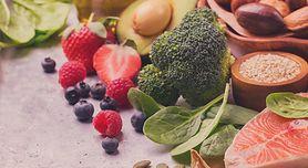 Rozszerzanie diety