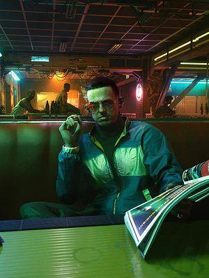 Kicz czy Neomilitaryzm? Sprawdź, który styl z Cyberpunka 2077 pasuje do Ciebie!