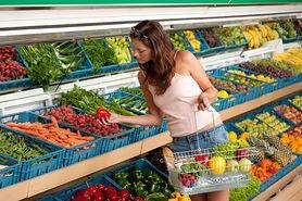 Czy warzywa kupowane w supermarkecie są rzeczywiście zdrowe?