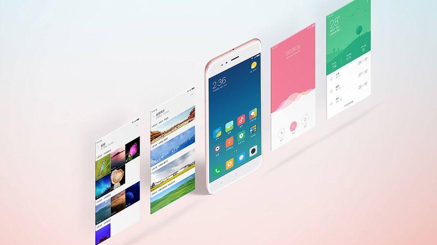 Xiaomi ujawnia kolejną listę smartfonów, które dostaną Androida 9 Pie