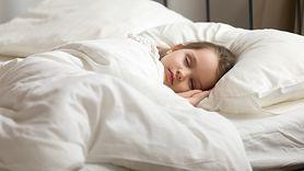 Materac dziecięcy - jak wybrać odpowiednią twardość materaca dla dziecka?