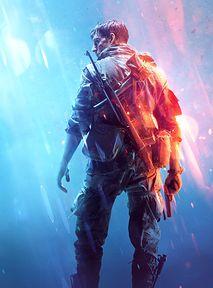 Co wiemy o Battlefield 6? Nadchodzi powrót króla FPS-ów