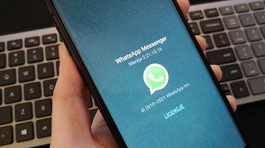 6-cyfrowy kod w WhatsAppie. Tej liczby nie podawaj nawet znajomym - WhatsApp