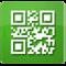 QR-Code Studio icon