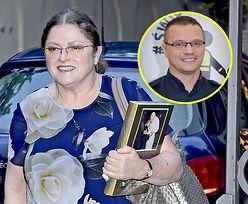Twitter. Rzecznik policji odpowiada na post Krystyny Pawłowicz