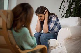 Objawy nerwicy - podział, diagnostyka, leczenie