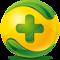 360 Ransomware Decryption Tools icon