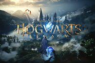"""Jeden z twórców Hogwarts Legacy prowadził kontrowersyjny kanał - Gra """"Hogwarts Legacy"""" trafi na PlayStation 5"""
