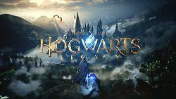 Jeden z twórców Hogwarts Legacy prowadził kontrowersyjny kanał
