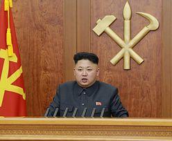 Czystka w Korei Północnej. Kim Dzong Un znalazł winnych głodu